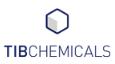 tib-chemicals.com