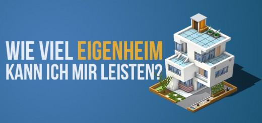 header_eigenheim