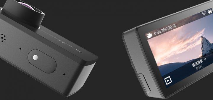 Xiaomi-Yi-4K-action-camera1