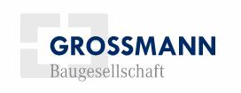 Grossmann Baugesellschaft