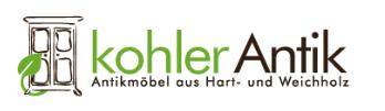 kohler-antik.de